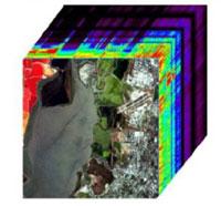 Гиперспектральные приборы и технологии
